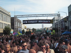IMG_4303 (TVOJ) Tags: folsomstreetfair