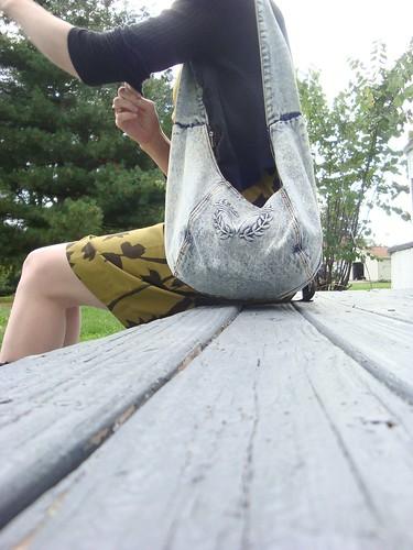 09-28 purse
