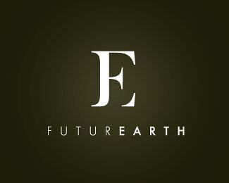 Logo Design A to Z - F