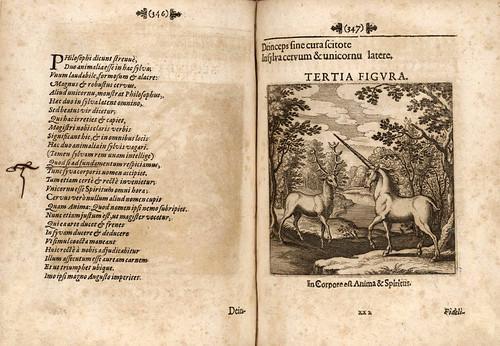 013-Musaeum hermeticum reformatum et amplificatum 1678