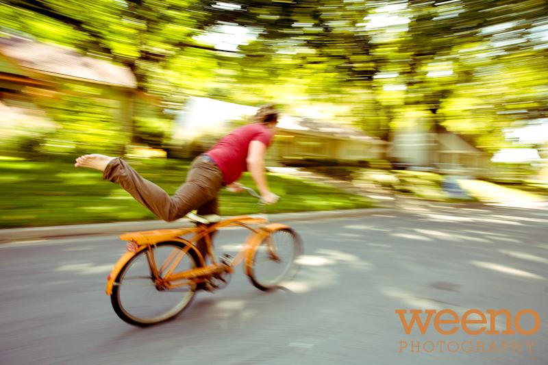 Bikes! (8 of 24)