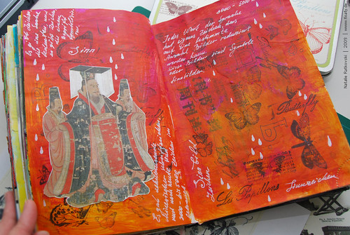 Art book, 55