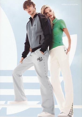 Carson Parker5001_adidas(HUgE2006_10)