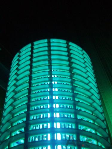 光的表情00179那一座大廈.jpg