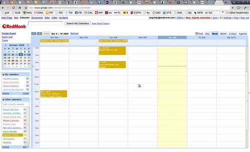 google-apps-calendar
