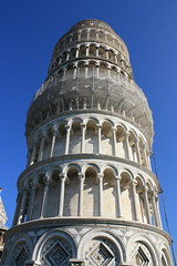 IMG_3031 (asammons1) Tags: italy pisa leaningtower