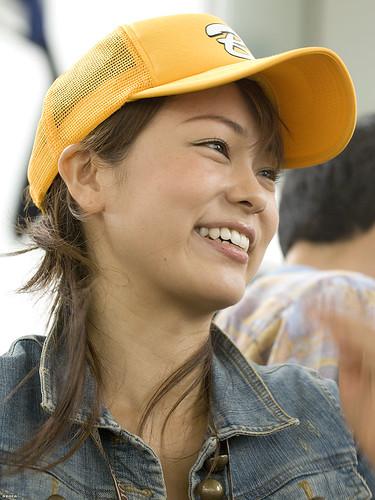 本田朋子 画像18