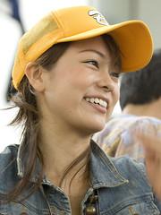 20060808_Boken_03