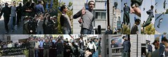 +18 Execution Majid Kavousifar (m3ene) Tags: democracy iran islam  democrat   zan irani  emam rahbar    azad khamenei    khomeini zendan sepah   eadam  entezami    eslami mollah eslam   akhond  pasdar      jslami