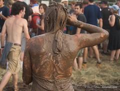 ACL 2009 mud