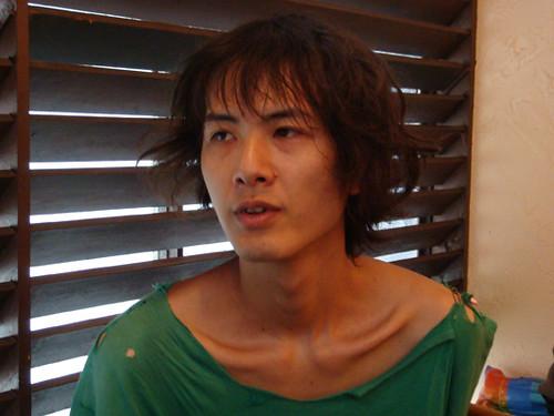 miyamoto_sub2