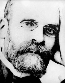 Durkheim2