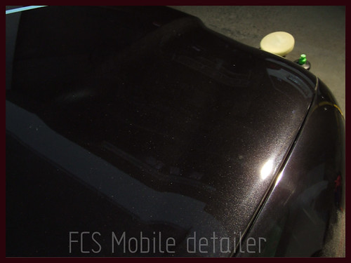 Seat Ibiza 2004 negro mágico-072