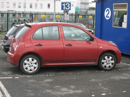 Car Hire Ireland: Cheap Car Hire Ireland