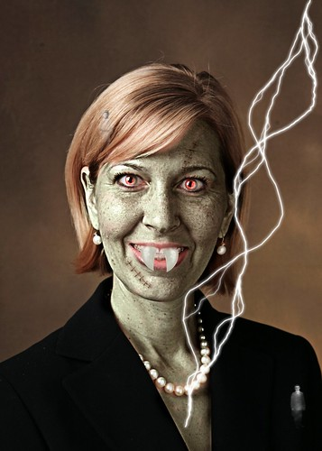 AmySmith_Halloween