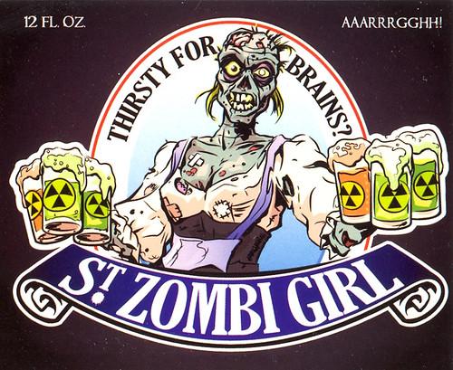 st-zombie-girl