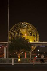 Mall of Asia (Charisse Ang) Tags: mallofasia