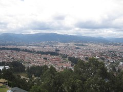 IMG_2945 (Travel-Stained Life) Tags: ecuador vega cuenca hanginghouses