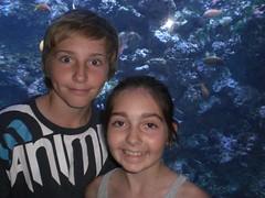 Kids- Aquarium 020