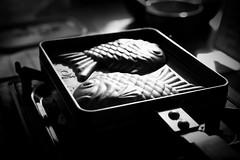 Brass Fish (DSLR_MANIA) Tags: eos korea seoul southkorea canonef2470mmf28lusm ef2470mmf28lusm    republickorea canonef2470mmf28usm eos1dmark3 canon1dmark3 zuidkorea  dslrmania canon1deos1d republiquedecoree poblachtnacoire