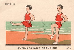 milliat gym scolaire005