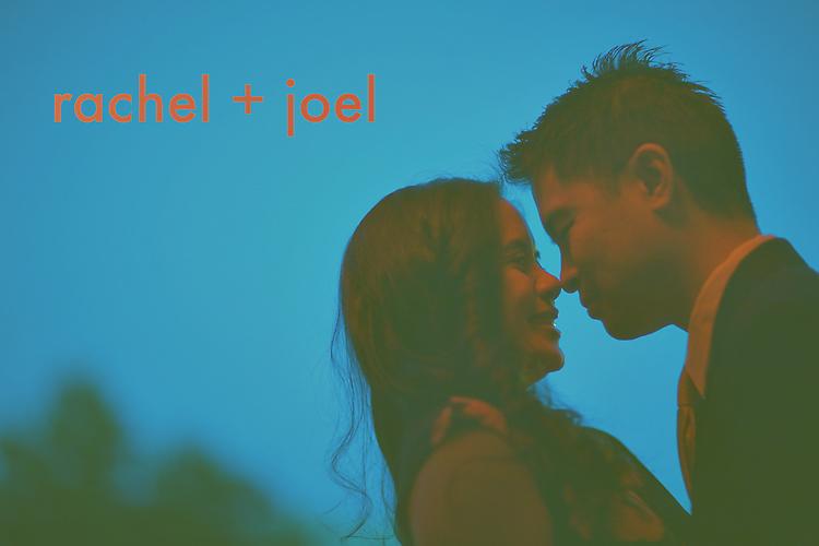 rachel_joel_01