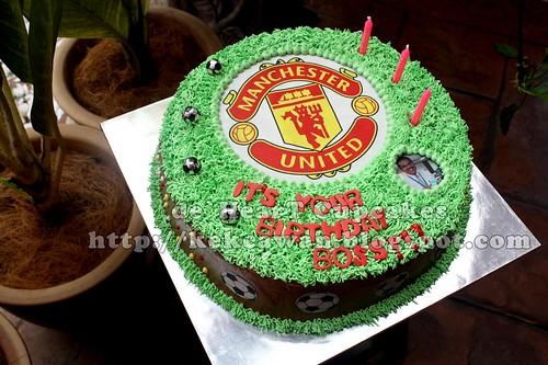 Cake7771