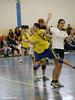 Marina (malaga norte) Tags: handball femenino maravillas cmn balonmano cadete mariamolina malaganorte