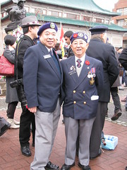 2009_Nov_Remembrance_Day 110