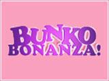 Online Bunko Bonanza Slots Review