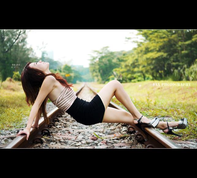 railway 02