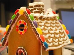 Gingerhouse IV (Emporio Dolce) Tags: natal gingerbread papainoel guloseimas presentedenatal