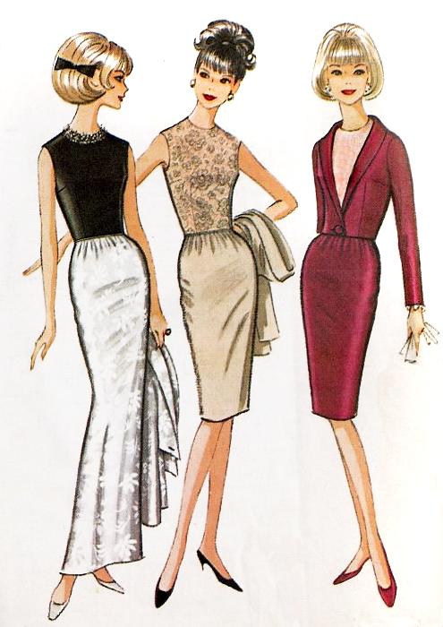 fashion60s