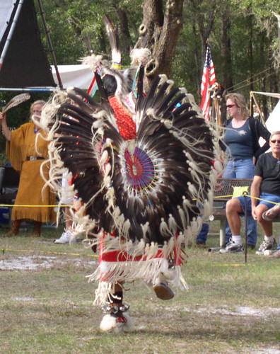 Barberville Pow wow 040a