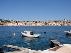 DB_20080622_8753 (ilg-ul) Tags: harbour croatia malilošinj lošinjisland