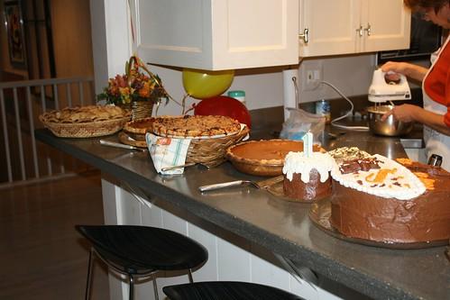 11-26-09-desserts