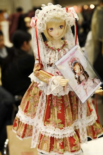 DollsParty22-DSC_9649