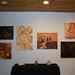 Amaro Exhibition
