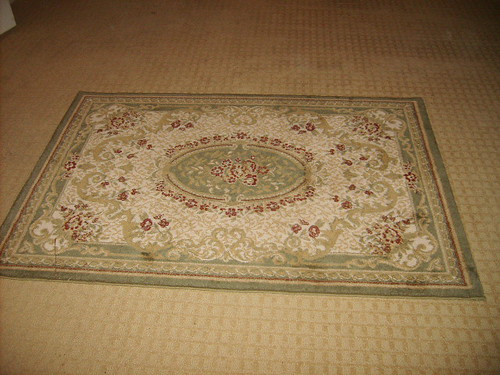 area rug for sale 25