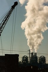EPA WILL HELP RUIN AMERICA