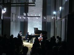 20091214Piadaコンサート_3