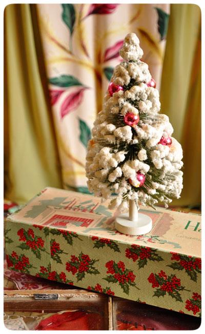 vintage-tree