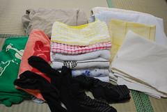 買ってよかった! 日立洗濯乾燥機「BD-V2100」