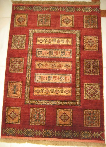 Persian Rugs Carpets Persian Rugs Botanical Rugs