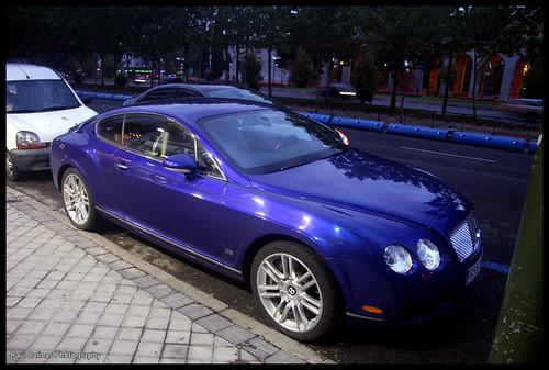 Flickriver Raul Salinas S Photos Tagged With Bentley