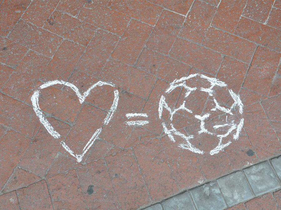 football_love2