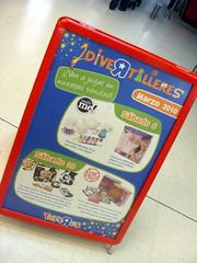 2010-03-20 - ToysRUs