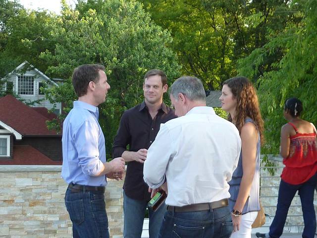 P1100632-2011-05-11-Atlanta-Green-Drinks-Midtown-Green-Joel-Kelly-in-black