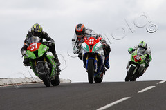 North West 200 (Diego Mola) Tags: road ireland irish black west bike sport race speed canon eos team nw action d corse hill north 7 diego rr 11 racing stephen motorbike international 200 7d moto bmw motorcycle l northernireland races northern thompson mola racer stradale portrush corsa superbike relentless motociclismo 2011 roadracer stradali s1000 702004 1000rr nw200 canonef70200mmf4lusm roadraces s1000rr diegomola