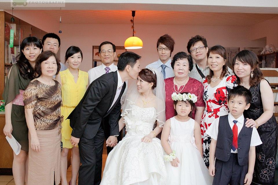Chieh+Chun-042